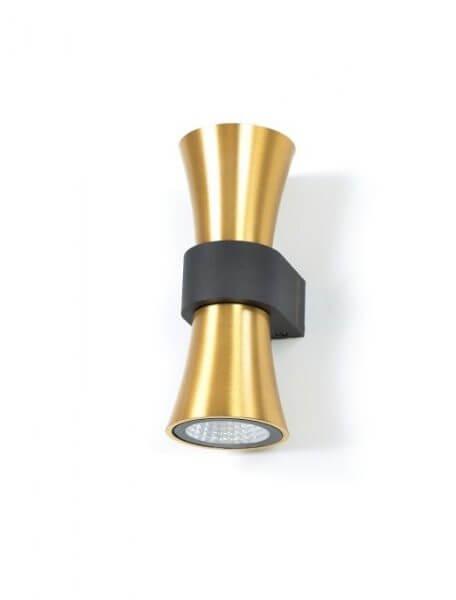 מנורת קיר צ'ייסר