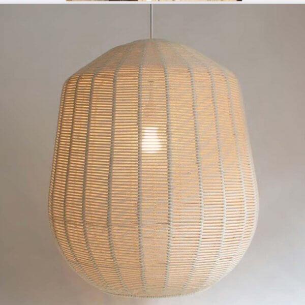 מנורת תליה JULIA