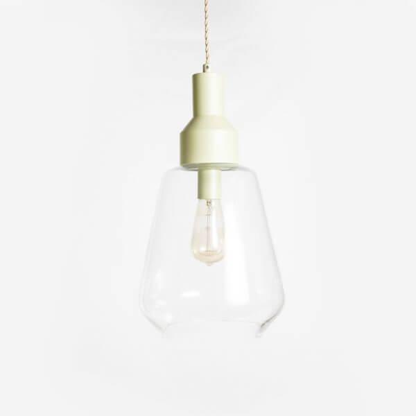 מנורת תליה B-LIGHT