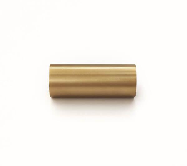 אלסי מנורת קיר – צילינדר אפ דאון מוגן מים G