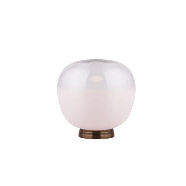 מנורת שולחן CLOUD M