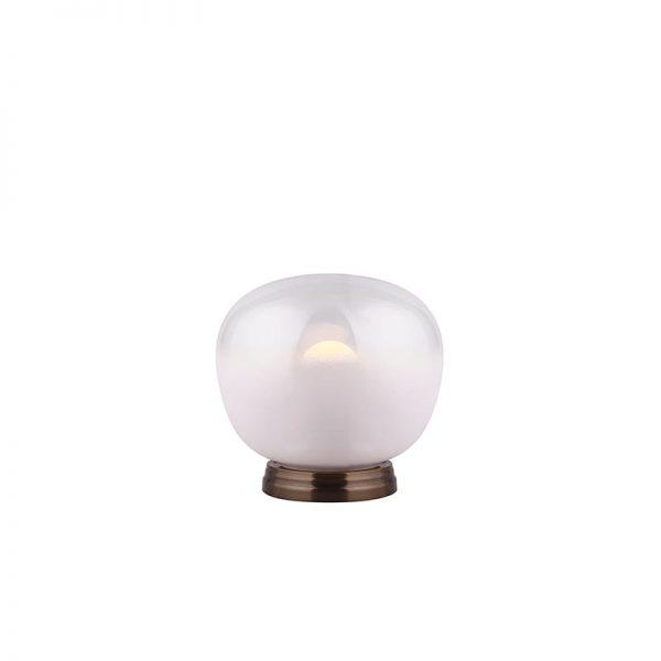 מנורת שולחן CLOUD S