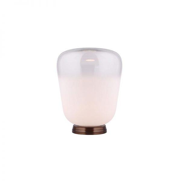 מנורת שולחן CLOUD L