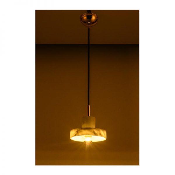 מנורת תליה Mobile