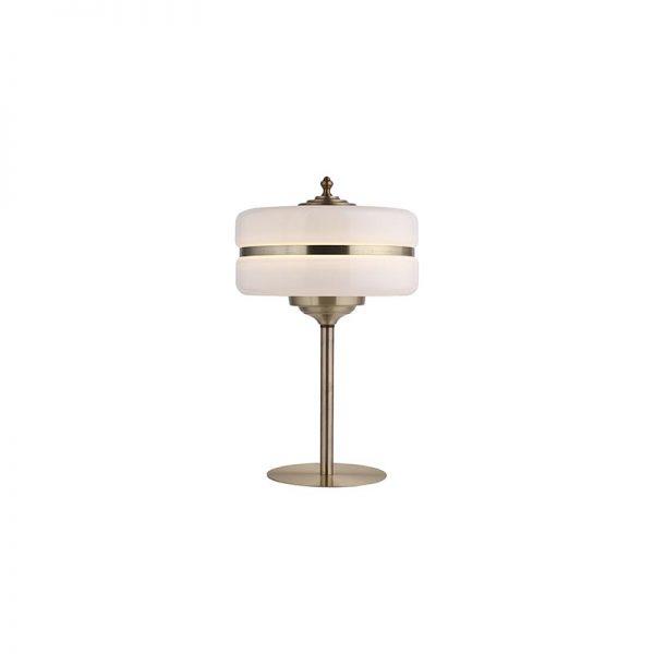 מנורת שולחן MONTIFIORE M