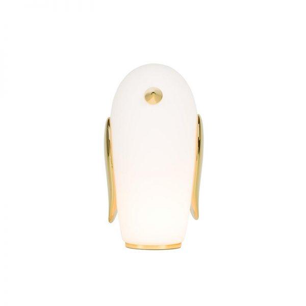 מנורת פיגווין