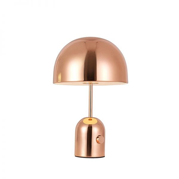 מנורת שולחן COPENHAGEN