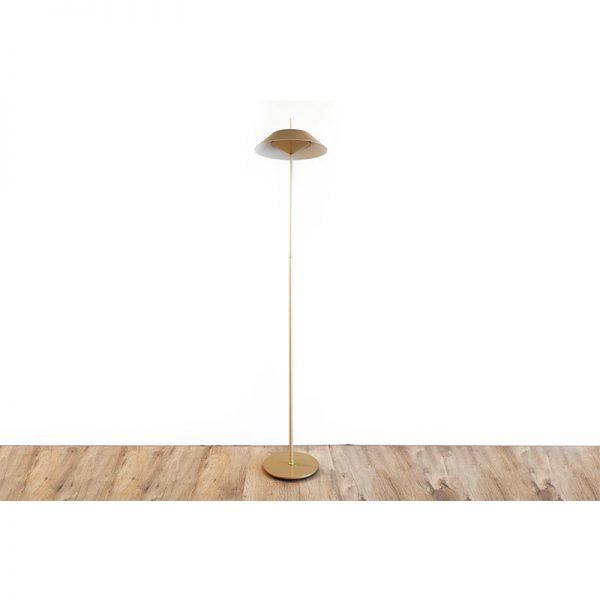 מנורת עמידה GOLD