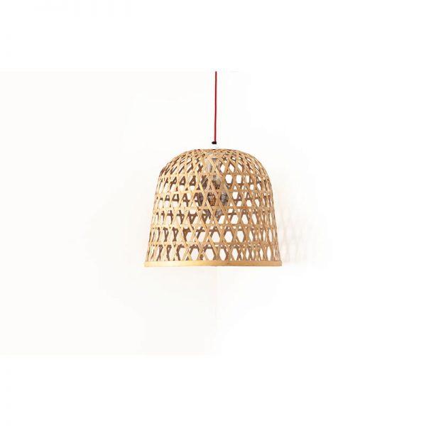 מנורת תליה romi s