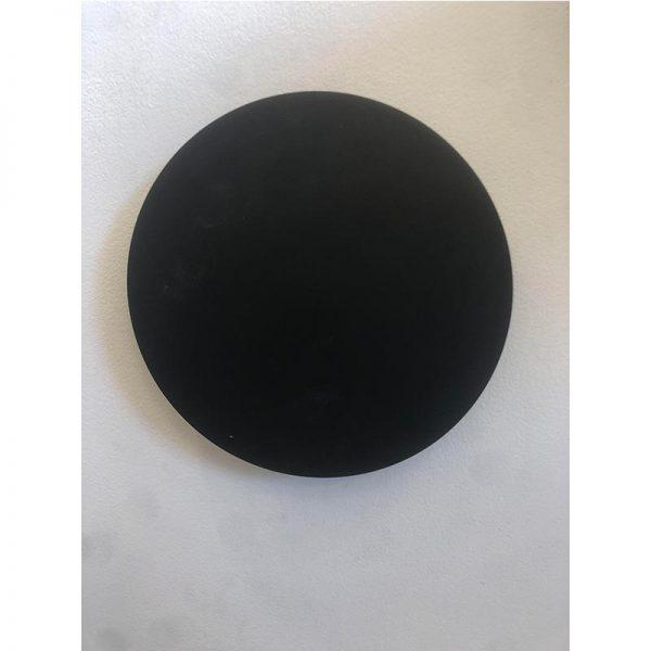 עיגול קיר S