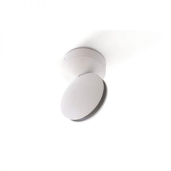 3 צמוד תקרה/קיר – מוגן מים