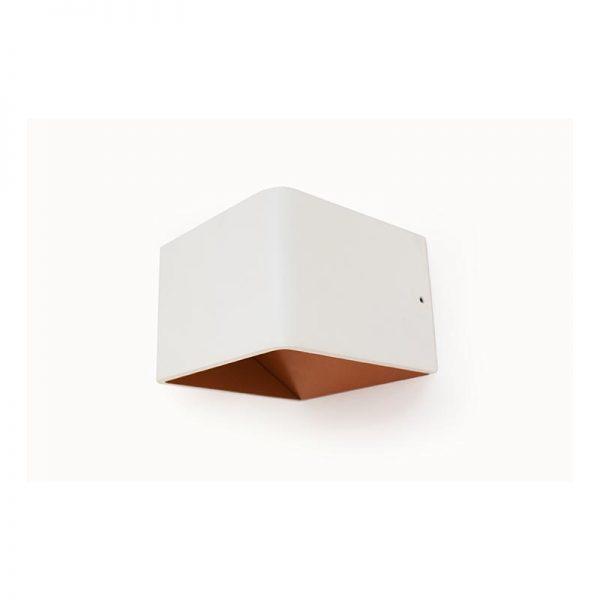 צמוד קיר U/D LED