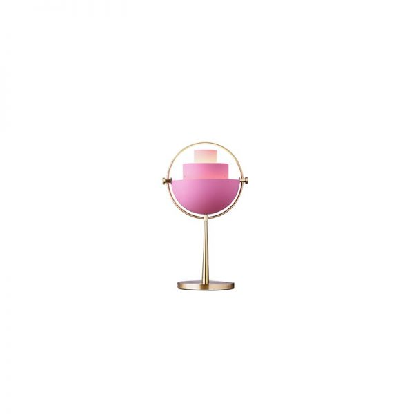 מנורת שולחן PAULSEN