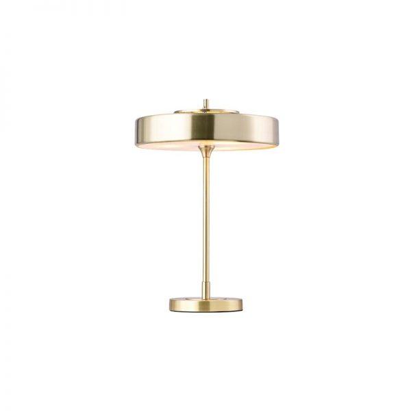 מנורת שולחן THOMAS