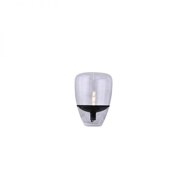 מנורת שולחן/עמידה BALLOON  M