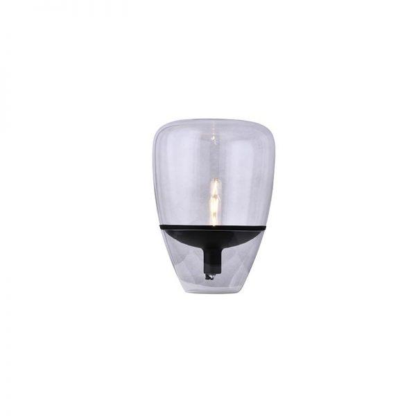 מנורת שולחן/עמידה BALLOON  L