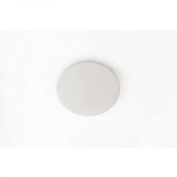 שי-לי פלפון צמוד תקרה פרספקט קוטר 40